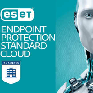 eset-endpoint-protection-standard-cloud
